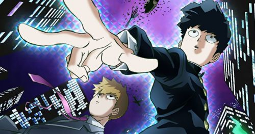 10 Best Psychic Anime You Should Watch Right Now