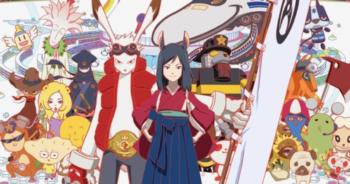 10 Best English Dubbed Anime Movies You Should Watch Right Now