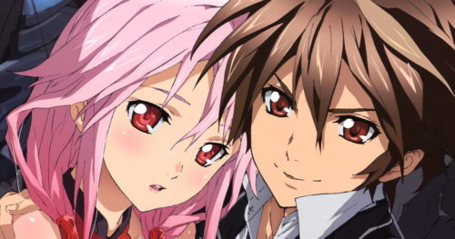 10 Best Action Romance Anime You Should Watch Right Now