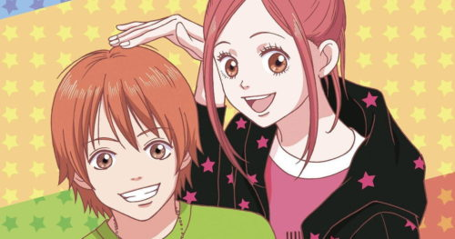 10 Best Romantic Comedy Anime You Should Watch Right Now